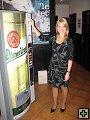 Automat na alkohol